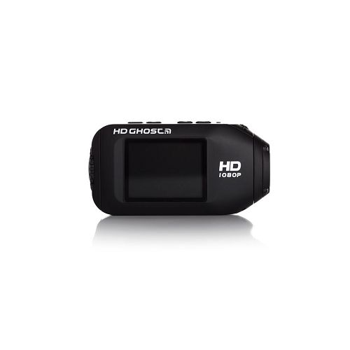 Drift HD Ghost kamera