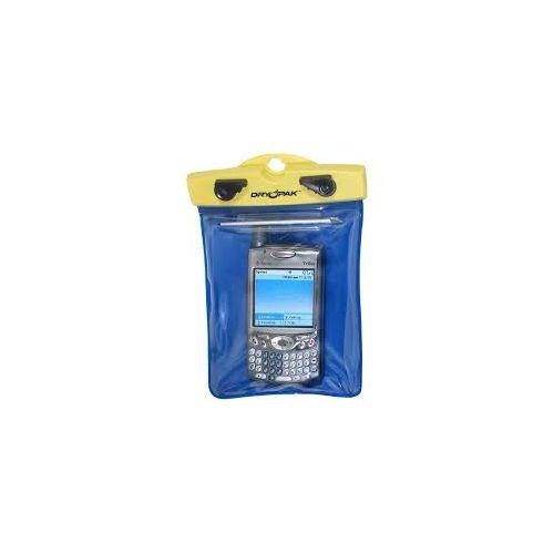 DRY PAK Torbica za mobitel DP-56