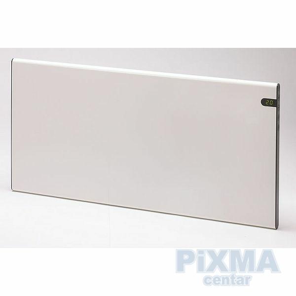 Glamox H30 H04