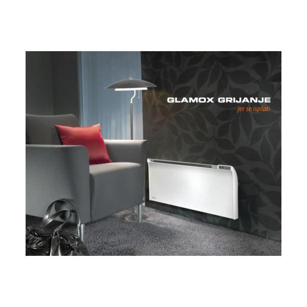 Glamox TPA 08DT