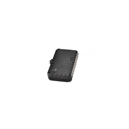 GPS tracker sa magnetom - MINI