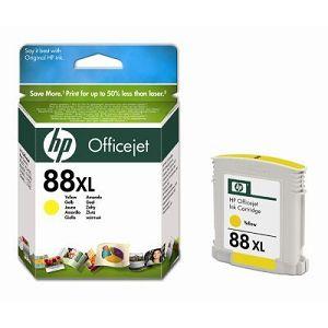 HP tinta C9393AE (no. 88XL)