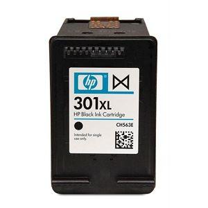 HP tinta CH563EE
