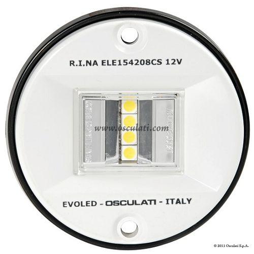 Krmeno svjetlo EVOLED R sa LED izvorom svjetlosti niske potrošnje