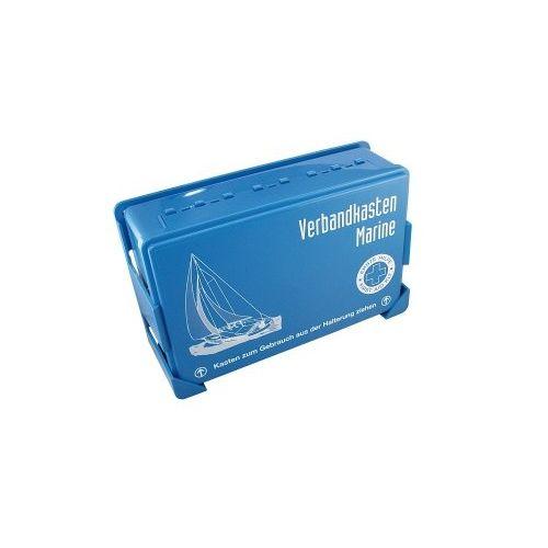 Kutija za prvu pomoć Nautic, Lindemann EH10