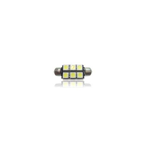 LED žarulja 6 SMD ledice