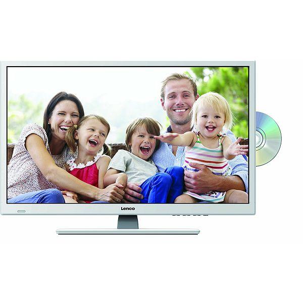 LENCO TV LED 28