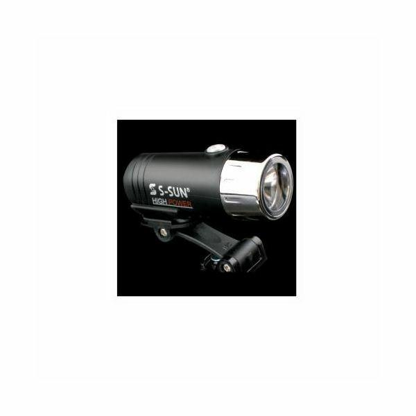 Liquid Image 1W vodootporna svjetiljka (par)