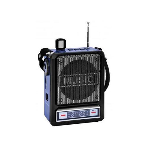 MANTA radio FM