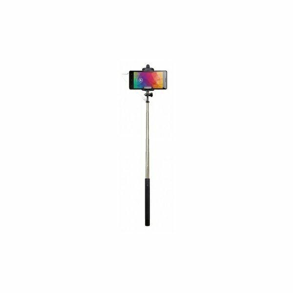 MANTA selfie držač (štap) KENDRA MA426