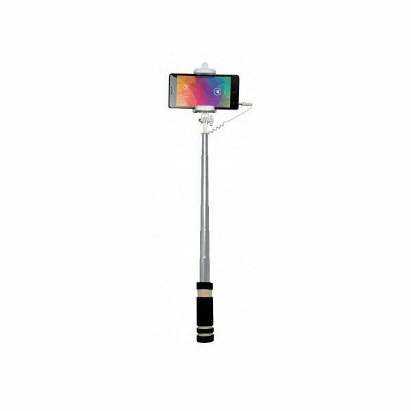 MANTA selfie držač (štap) RON MA441