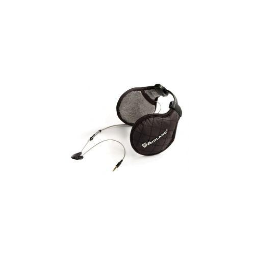 Midland SubZero slušalice