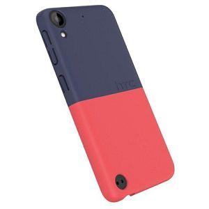 MOB DOD HTC HC C1250 za Desire 530/630, Red/Blue