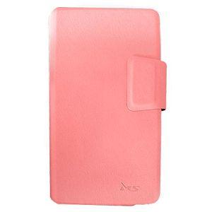MS MODULE roza univerzalna torbica za 4