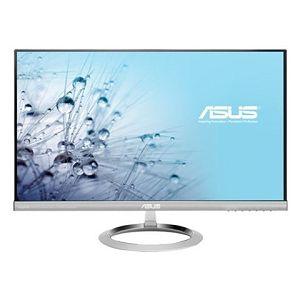 MX259H AH-IPS dizajnerski  monitor