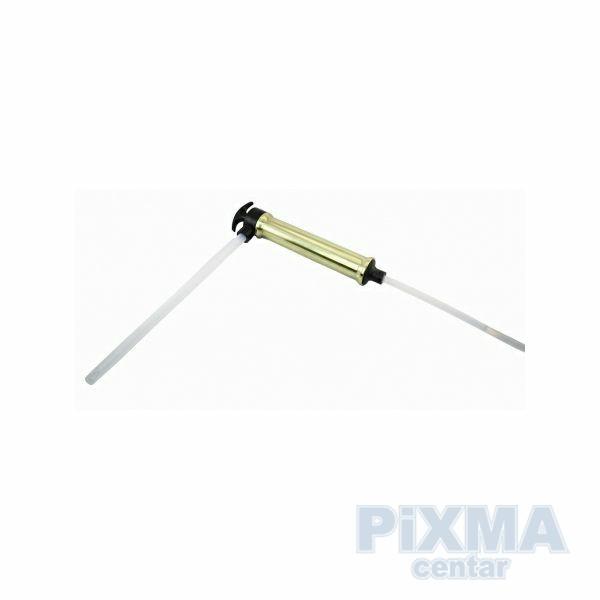 Ručna pumpa za ulje Lindemann EK32610
