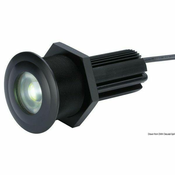REFLEKTOR PODVODNI LED 10W 1327000