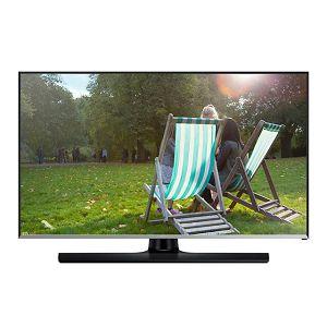 Samsung HDTV 28 monitor LT28E310EW/EN