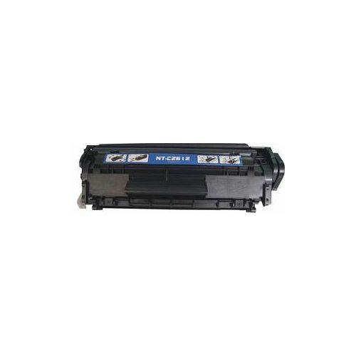 Toner G&G OEM HP Q2612A, br. 12A / Canon CRG 703