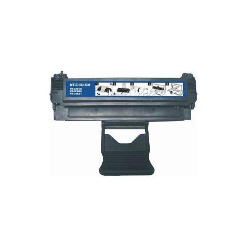 Toner G&G OEM Samsung ML-1610D2/4521X