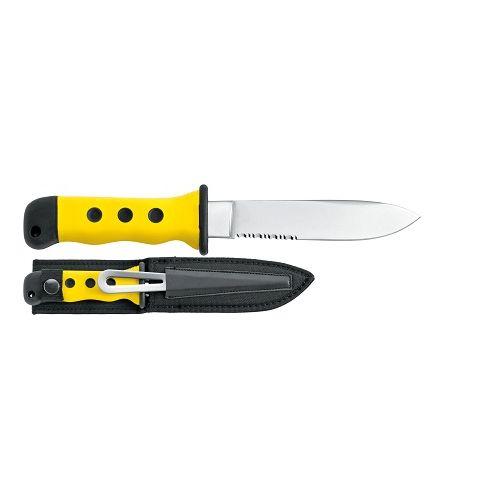 Univerzalni ribarski nož NOSTROMO