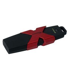 USB Hyper X Savage 64GB