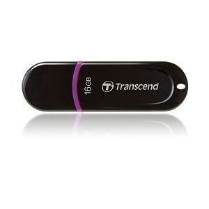USB memorija Transcend 16GB JF300, TS16GJF300