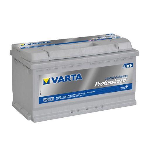 Varta Professional LFD90