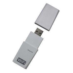 Vivax Cool WiFi modul AEHI-AECI za klima uređaje