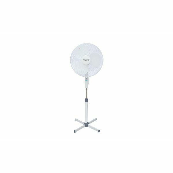 Vivax Home ventilator FS-41T