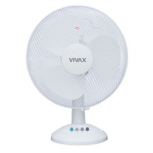 VIVAX HOME ventilator stolni FT-30T