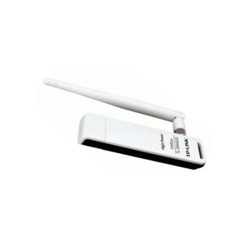 Wireless High Gain USB Adapter TP-LINK TL-WN422G