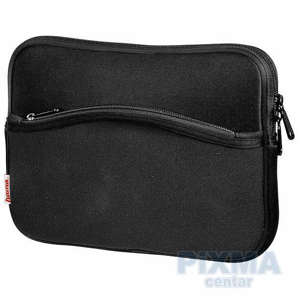 Zaštitna torbica za notebook/tablet 7